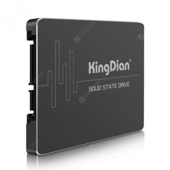 italiaunix-KingDian S180 Solid State Drive SSD