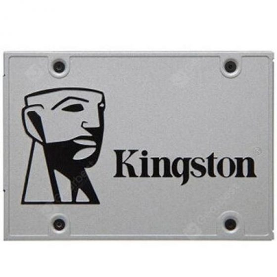 italiaunix-Original Kingston SV400S37A SSDNow V400 240GB SSD
