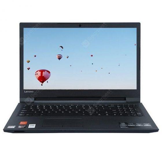 italiaunix-Lenovo V110 - 15 Office Laptop 15.6 inch