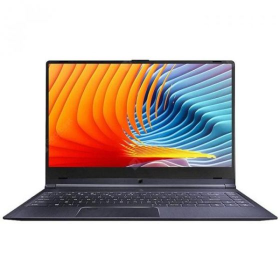 italiaunix-MECHREVO S1 Notebook 8GB RAM