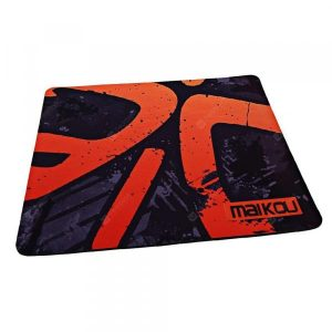 italiaunix-Maikou MK-400 Mouse Pad  Gearbest