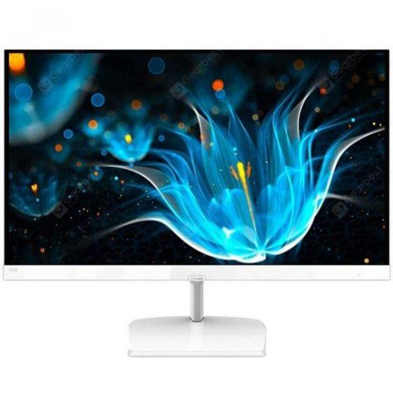 italiaunix-PHILIPS 243E9QHSW 23.6 Inches FreeSync No Flash Computer LCD Monitor
