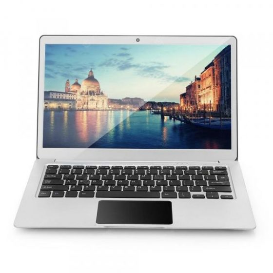 italiaunix-Pipo W13 Notebook  Gearbest