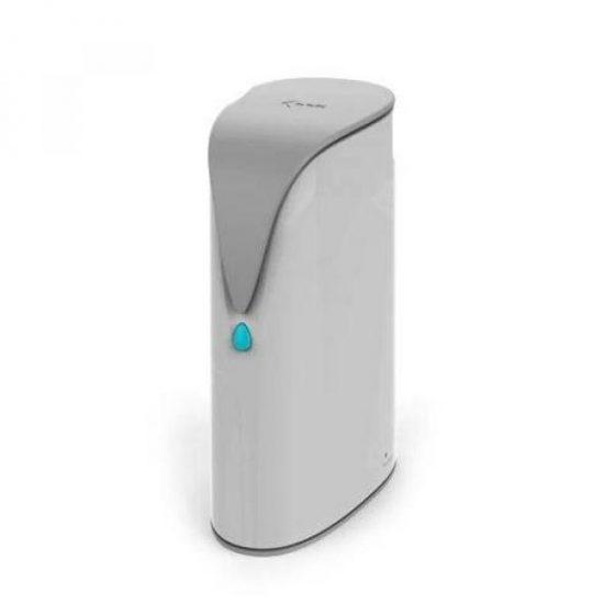 italiaunix-SSK SSM - F100 3TB Smart WiFi Memory External Hard Drive  Gearbest