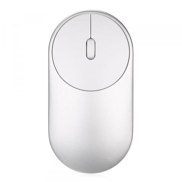 italiaunix-Original Xiaomi Portable Mouse  Gearbest