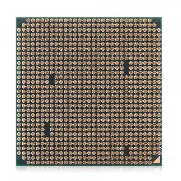 italiaunix-AMD Athlon 270 3.4GHz Desktop Computer CPU  Gearbest