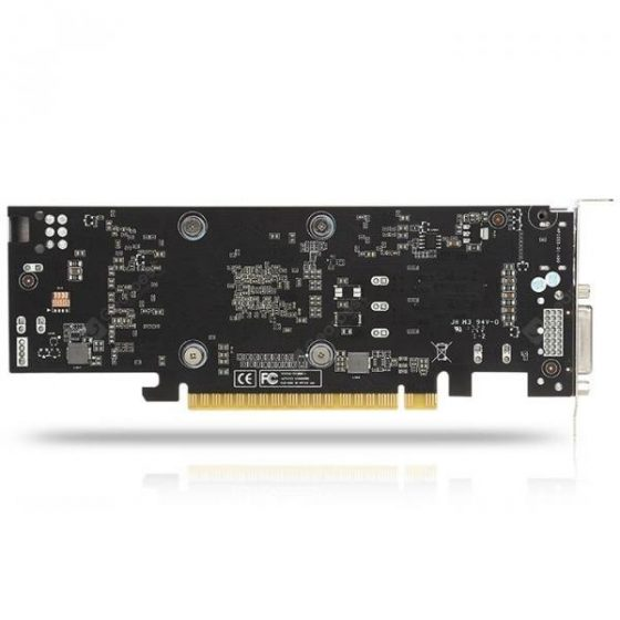 italiaunix-ASL G1504 Graphics Card  Gearbest
