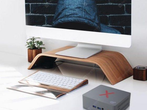 italiaunix-Beelink BT3 - X Mini PC  Gearbest