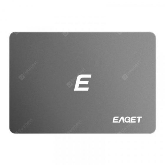 italiaunix-EAGET E200 Solid State Drive  Gearbest