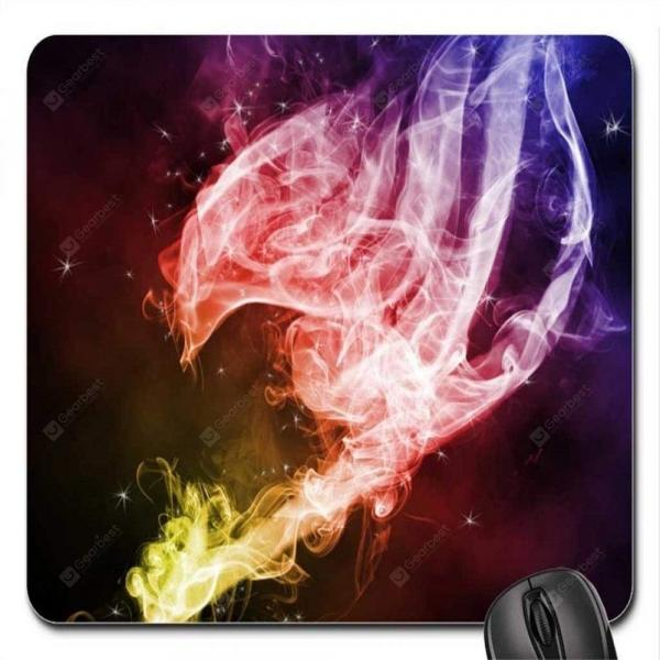 italiaunix-Fairy Tail Non Slip and Water Resistant Mouse Pad  Gearbest