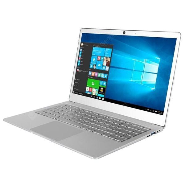 italiaunix-Jumper EZbook X4 Notebook  Gearbest