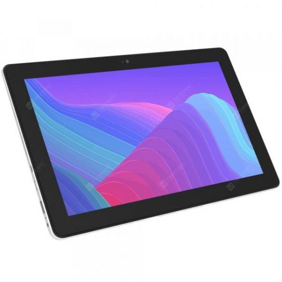 italiaunix-Jumper EZpad 6 Pro 2 in 1 Tablet PC  Gearbest