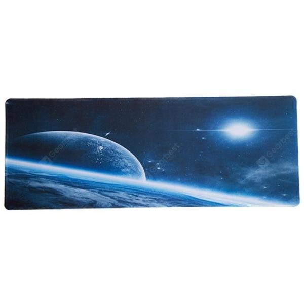 italiaunix-Large Gaming Mouse Pad Non-slip Mat with Creative Motifs  Gearbest