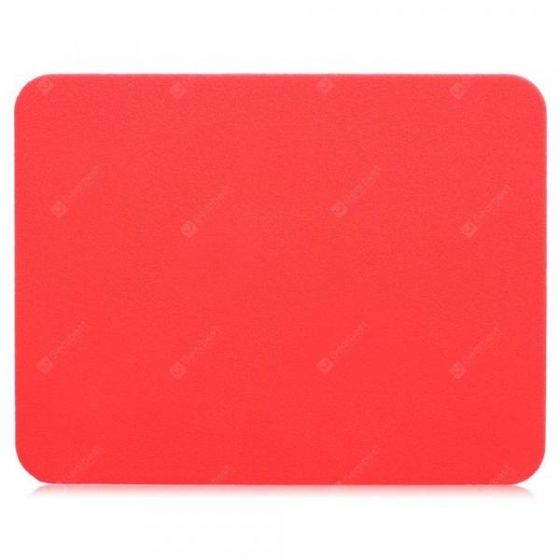 italiaunix-NEWS Comfortable Mouse Pad for Computer PC  Gearbest