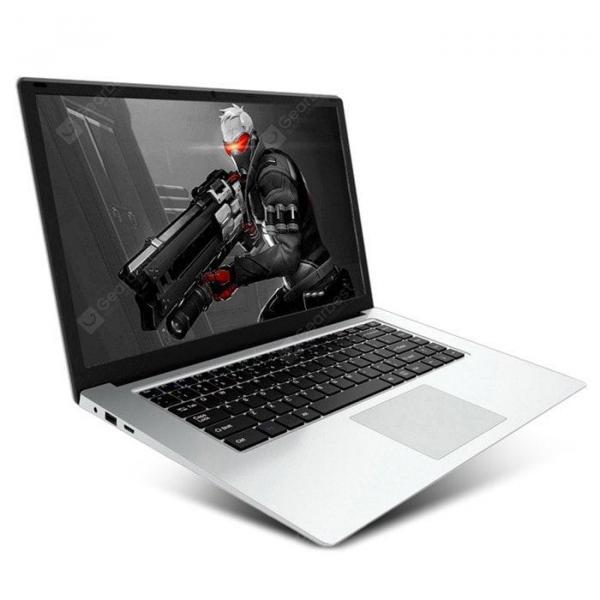 italiaunix-T-bao Tbook R8  Gearbest