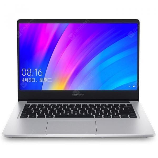 italiaunix-Xiaomi RedmiBook Laptop 14 inch Notebook  Gearbest