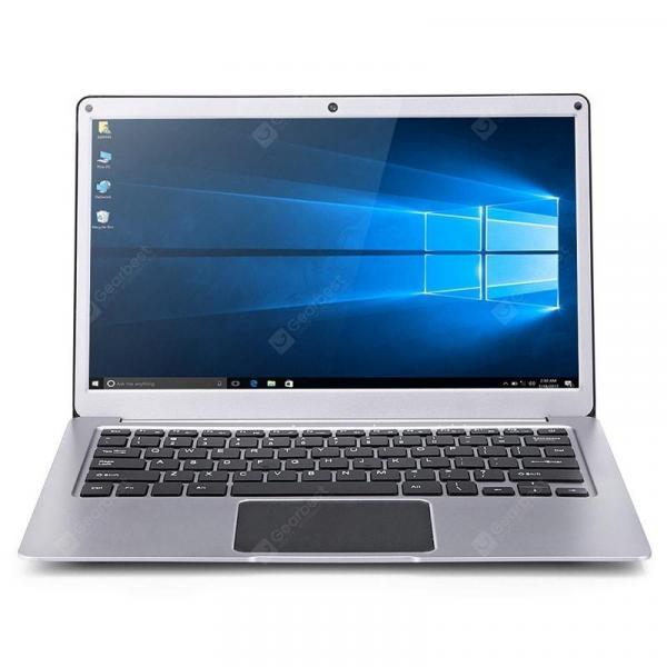 italiaunix-AIWO 737A2 Laptop 4GB DDR3L RAM 128GB eMMC  Gearbest