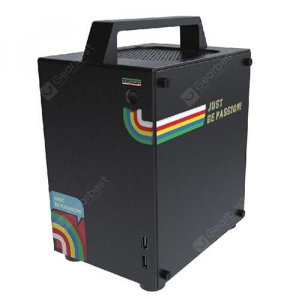 italiaunix-IPASON Gaming Box E-Sports Mini PC  Gearbest