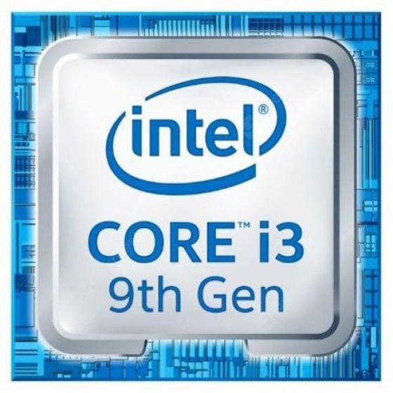 italiaunix-Intel I3 - 9100F CPU 4 Core 4 Threads Frequency 3.6GHz LGA1151 Chip Interface  Gearbest