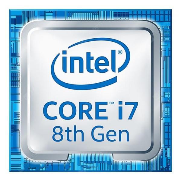 italiaunix-Intel I7 - 8700K CPU LGA1151 Chip Interface 6 Core 12 Threads Turbo 4.7GHz  Gearbest