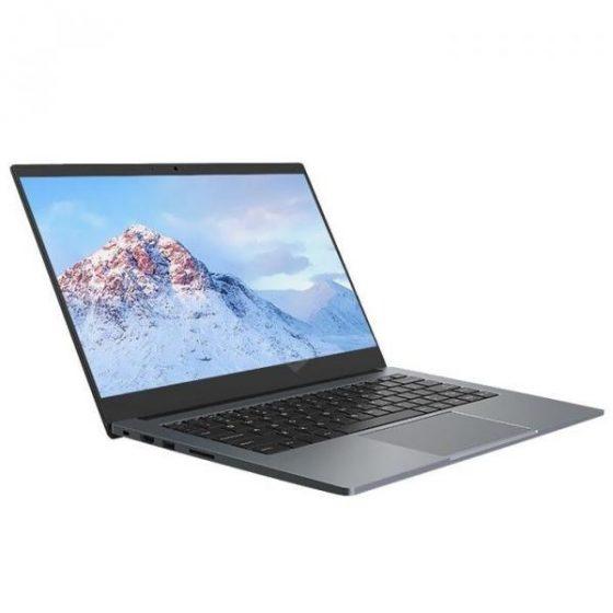 italiaunix-Mechrevo S1 Pro Laptop 14.0 inch  Gearbest