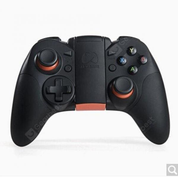 italiaunix-N1PRO Mobile Phone Bluetooth Game Controller Android Ip Tencent Online Games  Gearbest