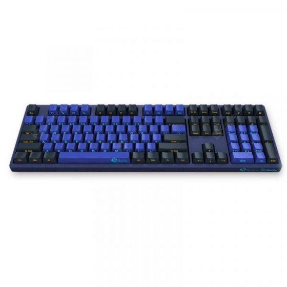 italiaunix-AKKO 3108SP Gaming Mechanical Keyboard  Gearbest