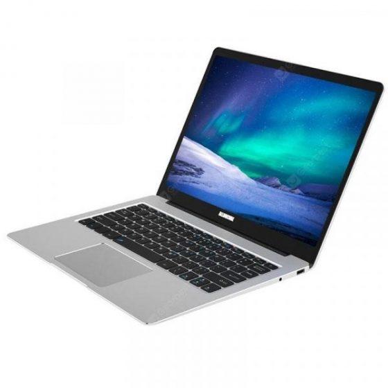 italiaunix-ALLDOCUBE Kbook 13.5 inch 3K IPS Display Laptop with 512GB SSD  Gearbest