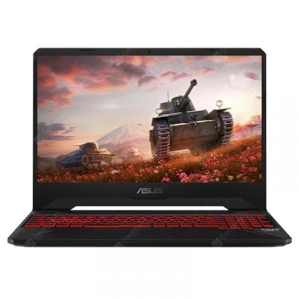 italiaunix-ASUS FX86 Gaming Laptop  Gearbest
