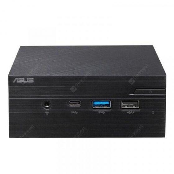 italiaunix-ASUS PN60I5DBZ Intel i5-8250u Home Office Game Mini PC Barebone  Gearbest