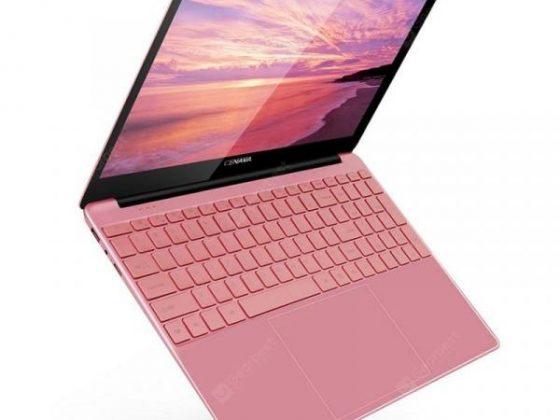 italiaunix-CENAVA F151 15.6 inch Laptop  Gearbest