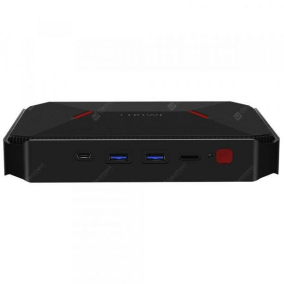 italiaunix-CHUWI GBox Pro Windows 10 Portable Mini PC  Gearbest