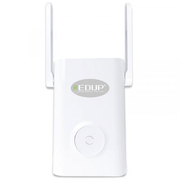 italiaunix-EDUP EP - AC2935 11AC 1200M Wall Socket WiFi Repeater Wireless Extender Signal Amplifier  Gearbest