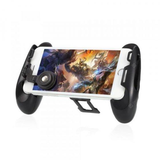 italiaunix-Gamesir F1 Joystick Grip  Gearbest