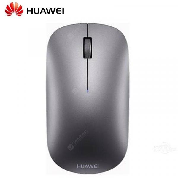 italiaunix-Huawei Wireless Mouse Honor Mouse Business for Matebook D E X X Pro Thin Silence Mouse  Gearbest