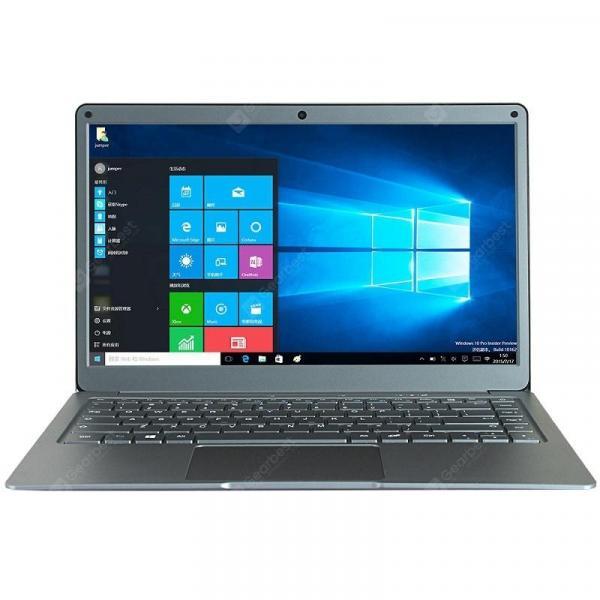 italiaunix-Jumper EZbook X3 13.3 inch Laptop  Gearbest