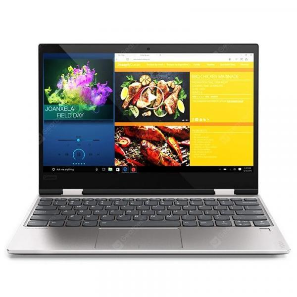 italiaunix-Lenovo YOGA 720 - 12 12.5 inch Laptop  Gearbest