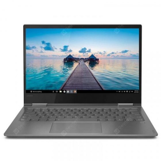 italiaunix-Lenovo YOGA 730 - 13 13.3 inch Laptop  Gearbest