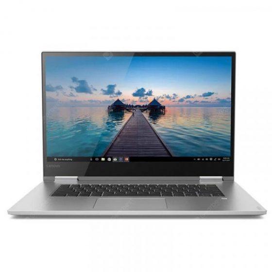 italiaunix-Lenovo YOGA 730 - 15 15.6 inch Laptop  Gearbest