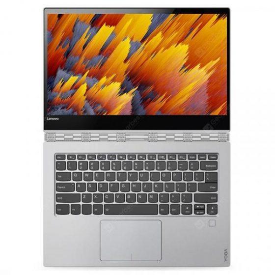 italiaunix-Lenovo YOGA 920 - 13 13.9 inch Laptop  Gearbest