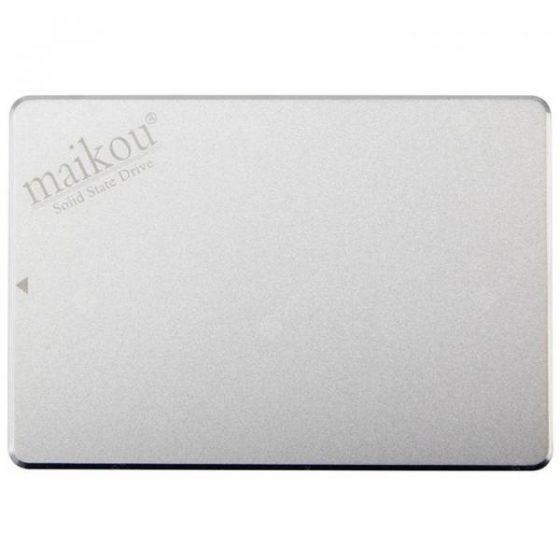 italiaunix-MAIKOU SSD 2.5quot SATA3 6.0Gb/S Notebook Desktop PC Universal Solid State Drive Bracket 9.5mm Set  Gearbest