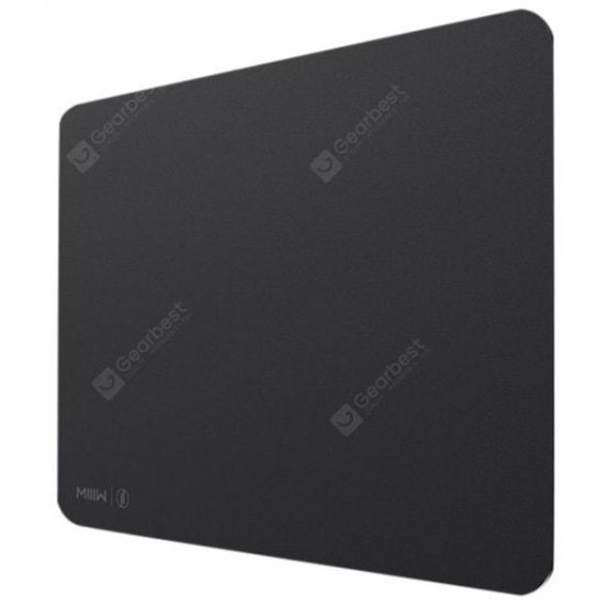italiaunix-MIIIW MWGP01 PC Anti-skid Gaming Mouse Pad ( Xiaomi Ecosystem Product )  Gearbest