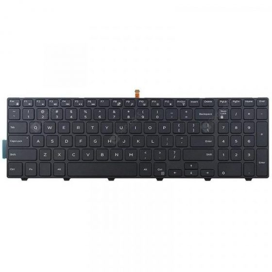 italiaunix-Replacement Backlit Laptop Keyboard with Frame  Gearbest