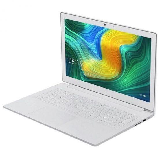 italiaunix-Xiaomi Mi Notebook Youth Ed.  8GB RAM 128GB SSD + 1TB HDD  Gearbest
