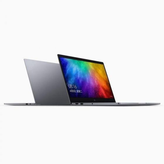 italiaunix-Xiaomi Mi Notebook Air Intel Core i7-8550U NVIDIA GeForce MX150  Gearbest
