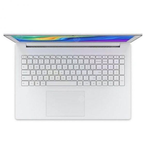 italiaunix-Xiaomi Mi Ruby Notebook 15.6 inch 4GB RAM 256GB SSD  Gearbest