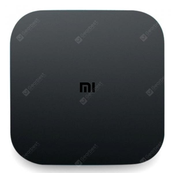 italiaunix-Original Xiaomi Mi4C TV Box  Gearbest