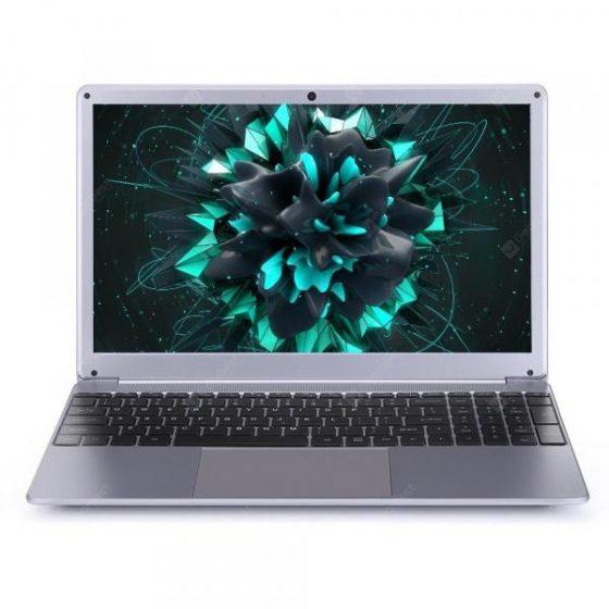 italiaunix-AIWO I8 Plus Notebook 15.6 inch Laptop 8GB RAM 512GB SSD  Gearbest