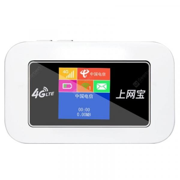 italiaunix-EDUP D523 - S 4G Wireless Network Card  Gearbest