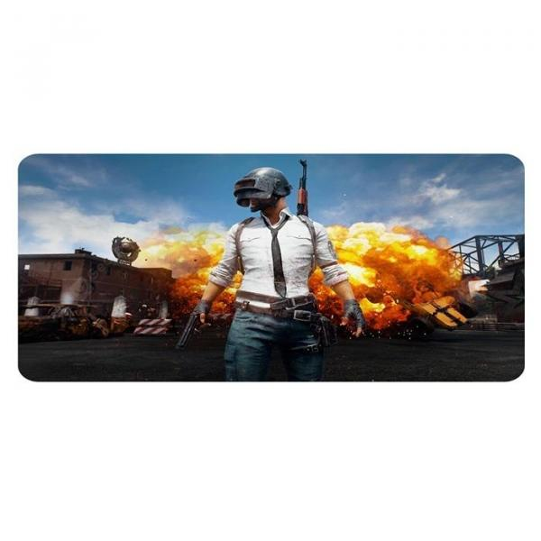 italiaunix-Large Nonslip Gaming Mouse Pad  Gearbest